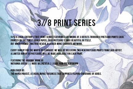 instore poster print series.jpg